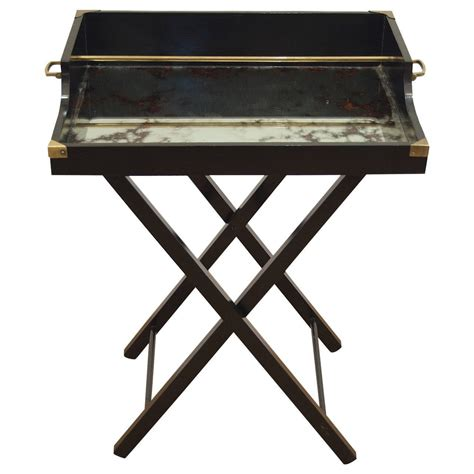 lacquer bar top black lacquer bar with removable tray top flessas design