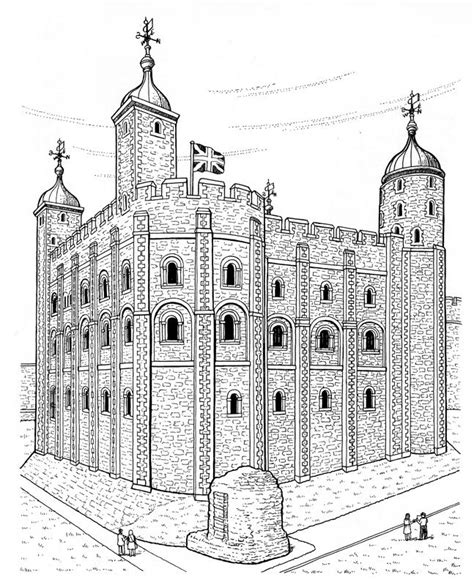the castle dreamer books 124 best images about coloring pages on