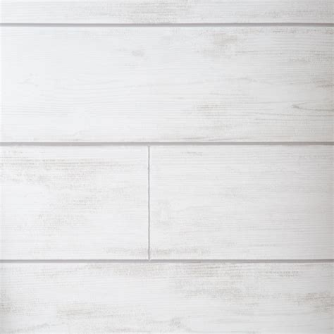 shiplap wallpaper shiplap wallpaper magnolia chip joanna gaines
