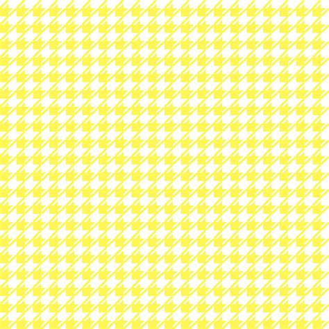 yellow patterned craft paper free digital dogtooth checkered scrabpooking papers