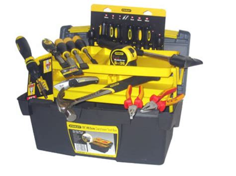 american made tools list american made gear