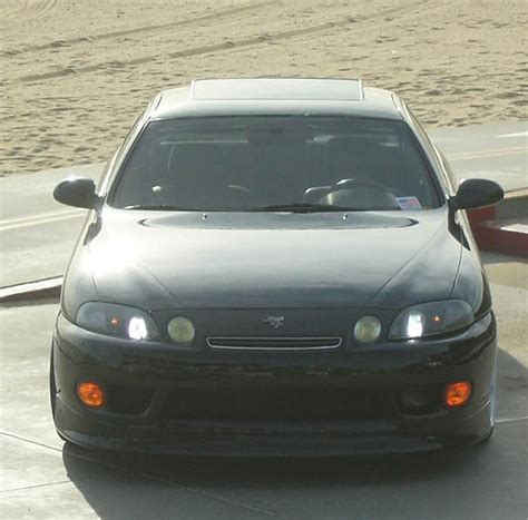 colored fog lights yellow colored fog lights page 2 clublexus lexus