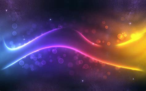 shine glow wallpapers hd wallpapers id