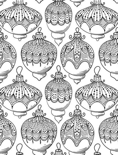 Pages For 284 best coloring pages not colored images on