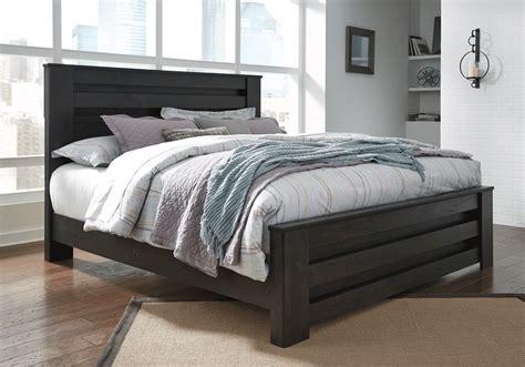 bedroom furniture lexington ky brinxton king bedroom set lexington overstock warehouse