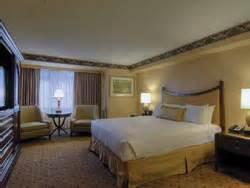 Bathtub Laptop Desk New York New York Hotel Amp Casino Reviews Amp Best Rate