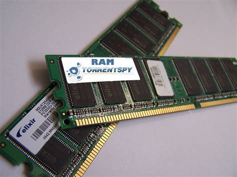 Ram For Pc how much ram did your computer lockergnome community q a