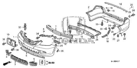 book repair manual 2005 honda accord spare parts catalogs 2005 odyssey door fuse box 2005 odyssey power steering pump wiring diagram odicis
