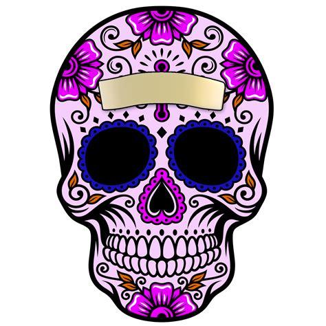calaveras mexicanas calaveras de dia de muertos buscar con google