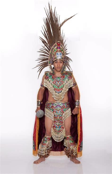 Imagenes De Trajes Aztecas | fotos de azteca traje collection 13 wallpapers