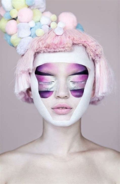 avant guard hair pictures pin by karen glynn on avant garde pinterest