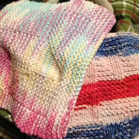 knit with crochet hook knook 76 best images about cro hook on