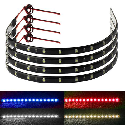 12v led light strips automotive buy wholesale automotive led lights from