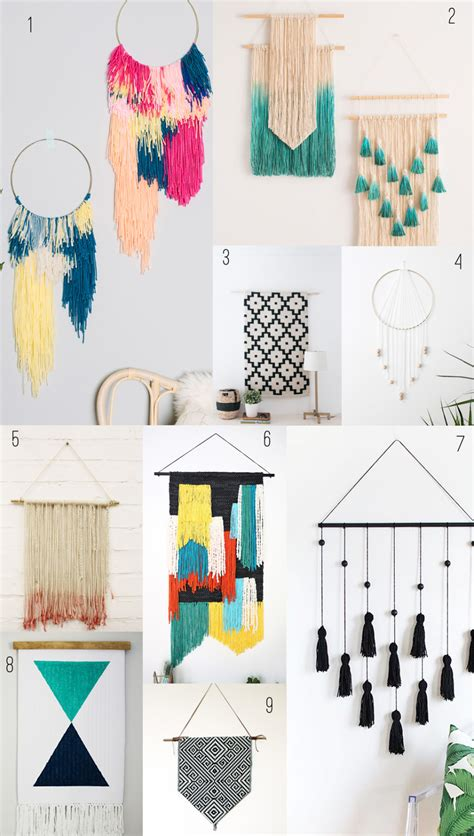 amazing diy wall decor ideas 28 images 100 interior