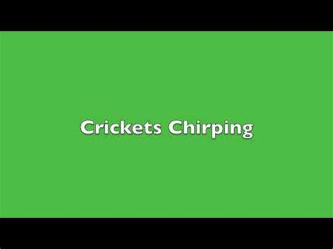 Crickets Chirping Meme - travis sawchik fangraphs chat fangraphs baseball