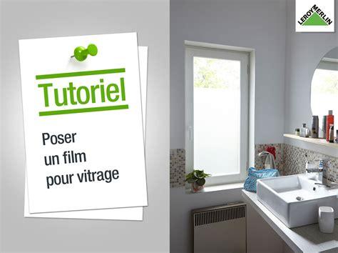 Vitrage Pour Insert Cheminee by Vitre Pour Insert Pas Cher Cheminee Insert Pas Cher