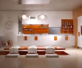 interior design for kitchen images kitchen modern by interior shapes designs interior