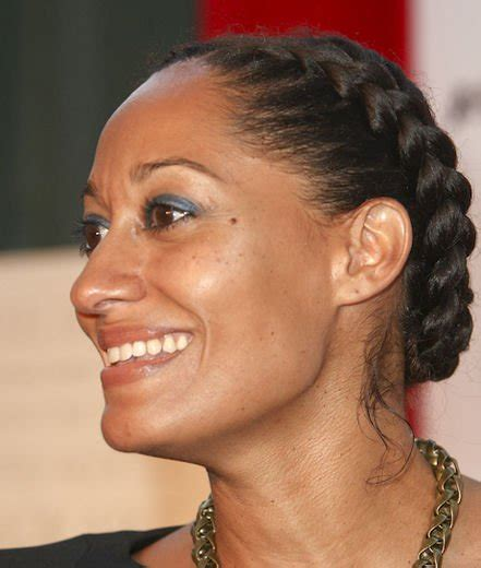two big plaits hairstyle 20 braided hairstyles for black women part 4
