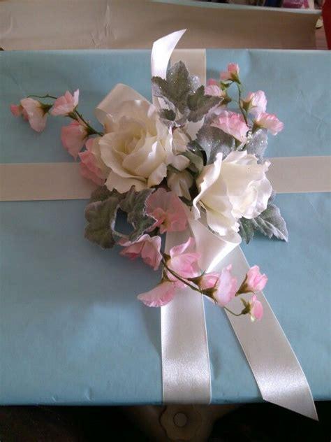 wedding shower gift wrapping ideas wedding shower gift wrap bridal shower