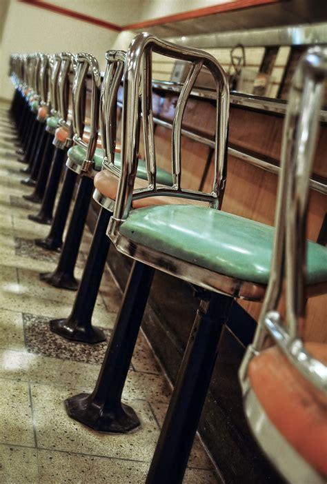 bar stools fresno intrumpsamerica us turmoil triumph international civil rights museum in