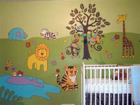 baby themed rooms nursery room ideas that you must not miss out