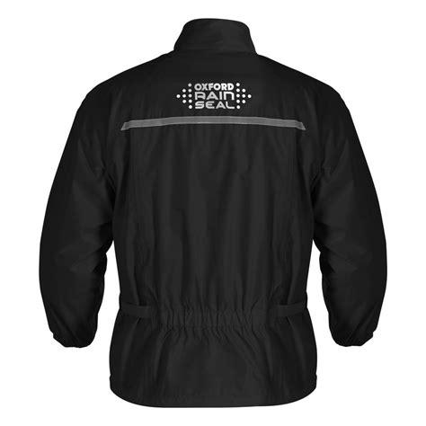 hi vis cycling jacket waterproof oxford rainseal all weather motorcycle bike over jacket