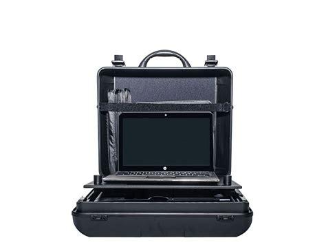 Printer Notebook Mobile Printer And Laptop Mobiz Compact Ip100 Ip110 Hulshof Business Cases