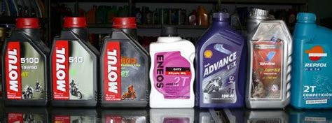 Daftar Harga Bb Berbagai Merk wahyu jaya speedshop ayun racing indonesia distributor