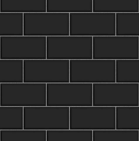 black subway tile o neills decorating centres salford mosesgate heywood