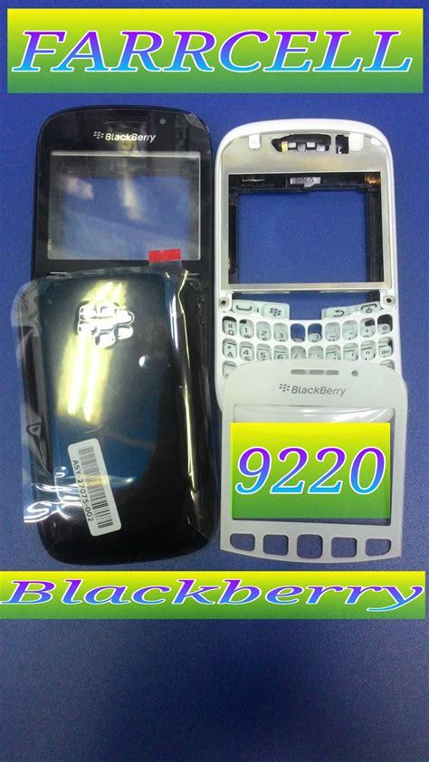 Handphone Oppo Di Bali harga oppo f1s di bali harga 11