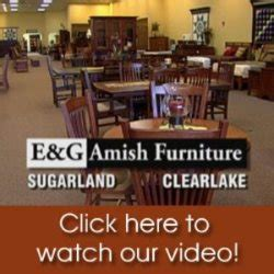 Amish Furniture Houston by Houston Screen Porches Rooms Patios Enclosed Cost Lewis Furniture