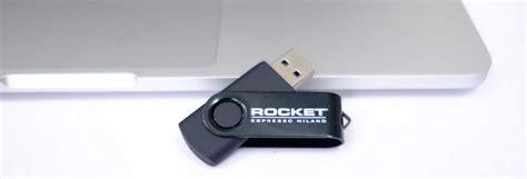 Mesin Espresso Rocket rocket appartamento cikopi