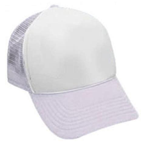 imagenes gorras blancas gorras web blue cuernavaca bordados playeras camisas