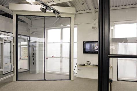 glass sliding doors uk aluminium sliding doors glass heswall uk