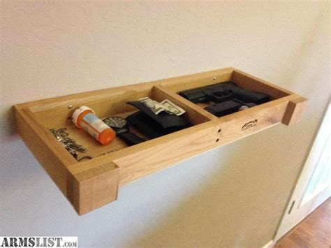 Shelf S Secret by Armslist For Sale Wall Shelf With Secret Compartment To