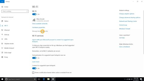 resetting wifi windows 7 how to forgot or reset windows 7 8 8 1 10 wifi password