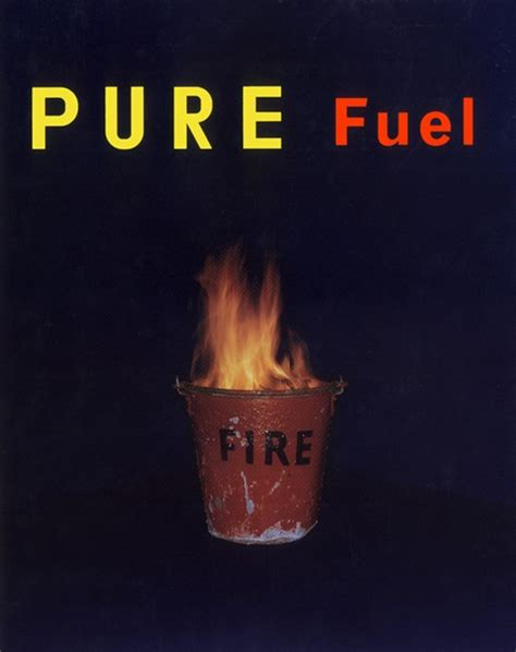 design fuel instagram pure fuel archive graphic design fuel