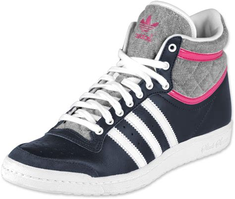 Adidas Top news and entertainment adidas jan 01 2013 13 42 30