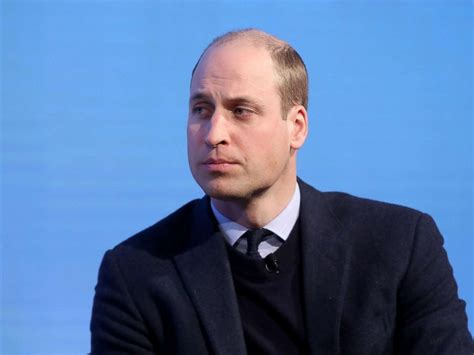 prince william prince william to make 1st official visit to israel