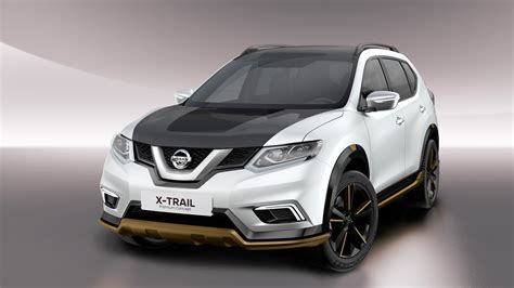qashqai nissan 2017 nissan qashqai 2017 wallpapers images photos pictures