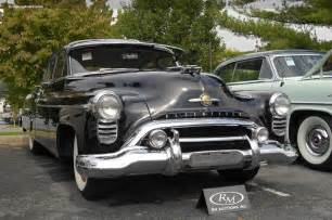 Buick Ninety Eight 1950 Oldsmobile Ninety Eight Conceptcarz