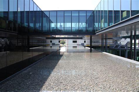 Ferrari Hq Maranello by Visiting Ferrari Headquarters In Maranello An Italian