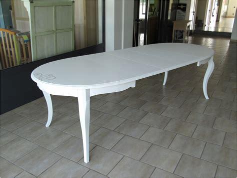 tavoli ovali moderni tavoli ovali allungabili moderni tavolo cucina soggiorno