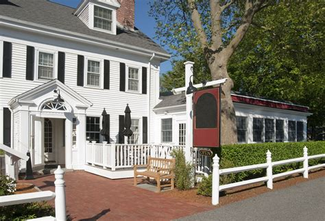 Best Bed And Breakfast In New England 28 Images New England S Best Bed And