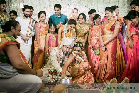 Wedding Blessing Song Tamil by In Photos The Tamil Hindu Wedding Ceremony
