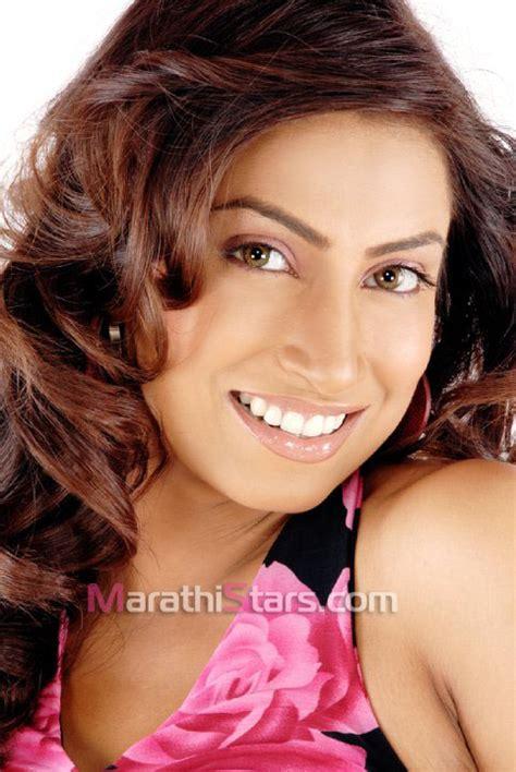 biography meaning marathi kranti redkar marathi actress photos biography wallpapers