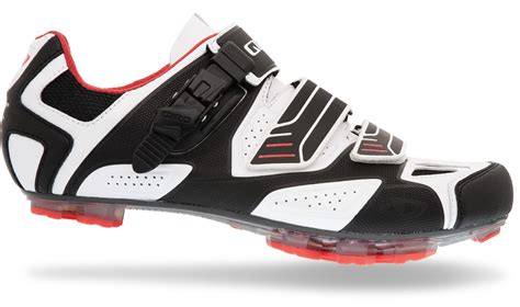 shoe bike giro mountain bike shoes s style by