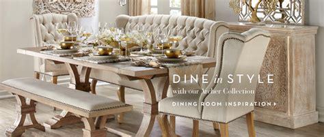 elegant dining room tables elegant dining room tables lightandwiregallery com