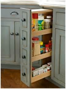 best spice racks for kitchen cabinets 25 best ideas about spice cabinets on pinterest kitchen spice rack design spice racks for
