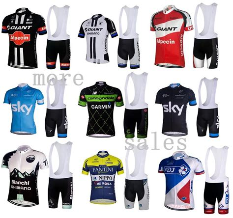 bib cycling jersey set baju bas end 4 6 2018 9 15 am